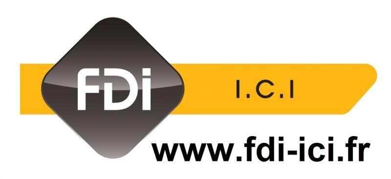 FDI-ICI MONTPELLIER PO...