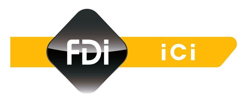 FDI ICI OPERA COMEDIE ...