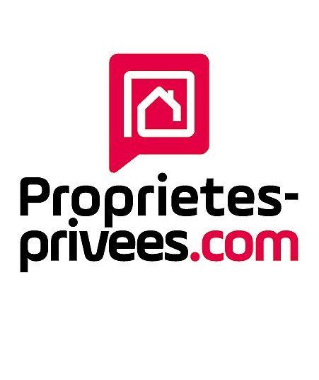 Philippe DEROUSSENT Pr...