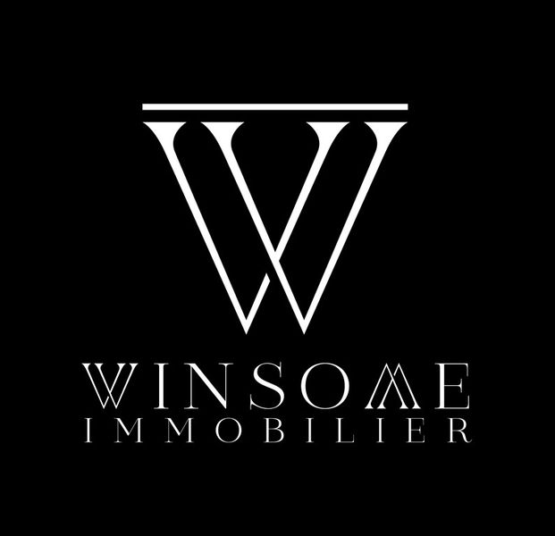WINSOME IMMOBILIER