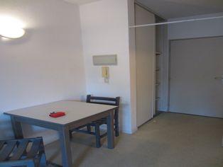 Annonce location Appartement avec parking grabels