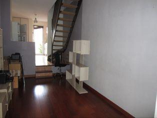 Annonce location Maison avec terrasse montpellier