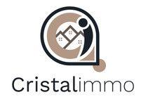 CRISTALIMMO GRESIVAUDAN