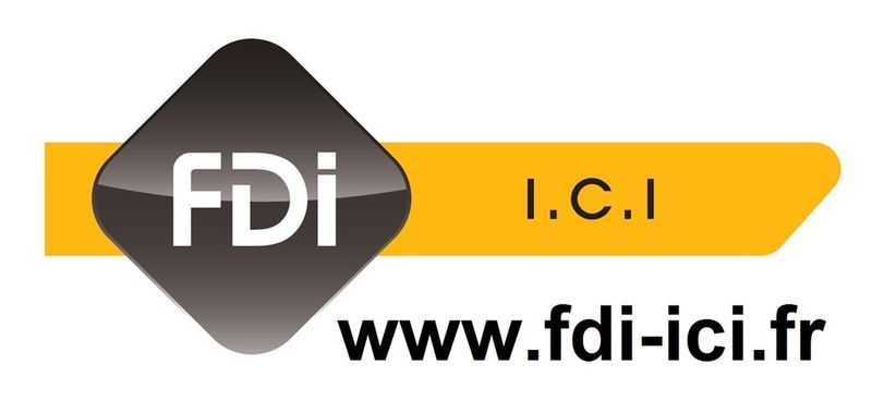 FDI I.C.I Hôpitaux Fac...