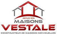 MAISONS VESTALE 78