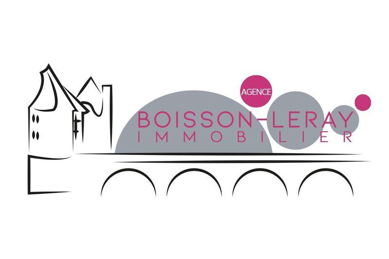 Boisson-Leray SARL