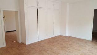 Annonce location Appartement avec cave pouxeux