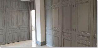 Annonce vente Appartement avec cave rupt-sur-moselle