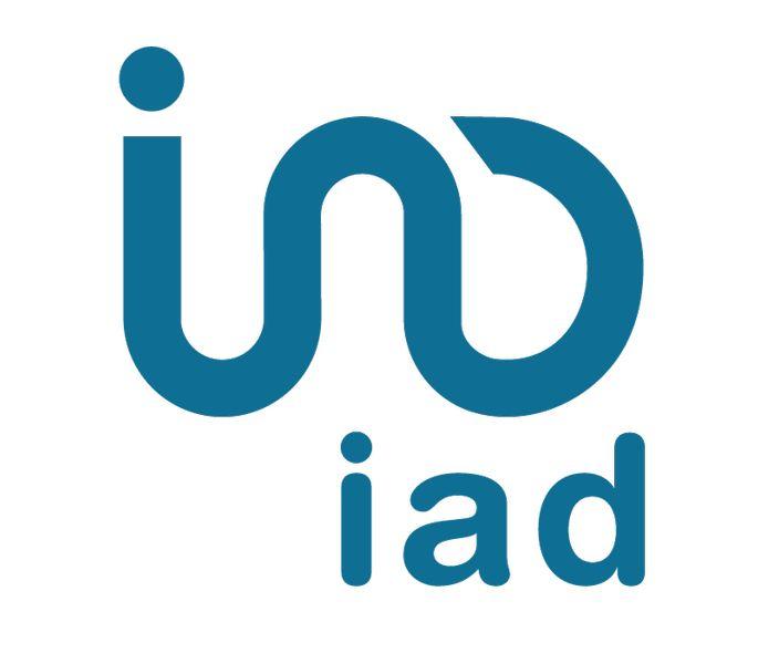 Grégory RICARD - IAD F...