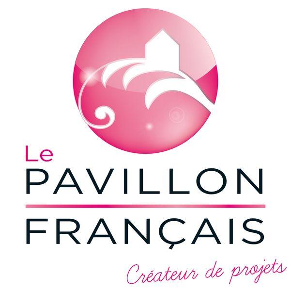 LE PAVILLON FRANCAIS E...