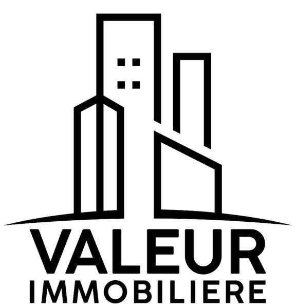 Valeur Immobilier