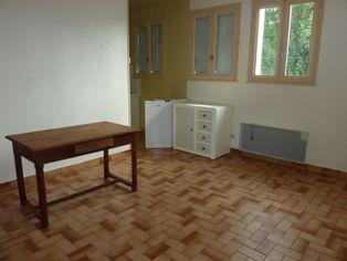 Annonce location Appartement montmorillon