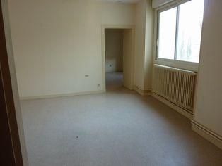 Annonce location Appartement avec garage montmorillon