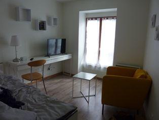 Annonce location Appartement avec cuisine équipée montmorillon