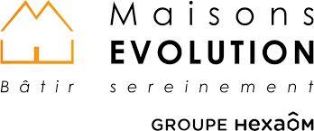 Maisons Evolution Damm...