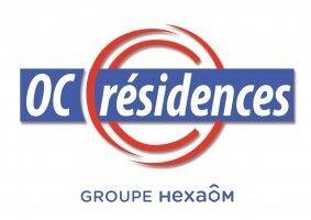 Oc Résidences Carcassonne