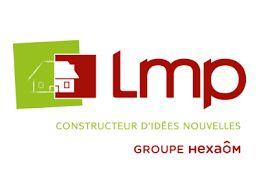 LMP Constructeur La Ro...