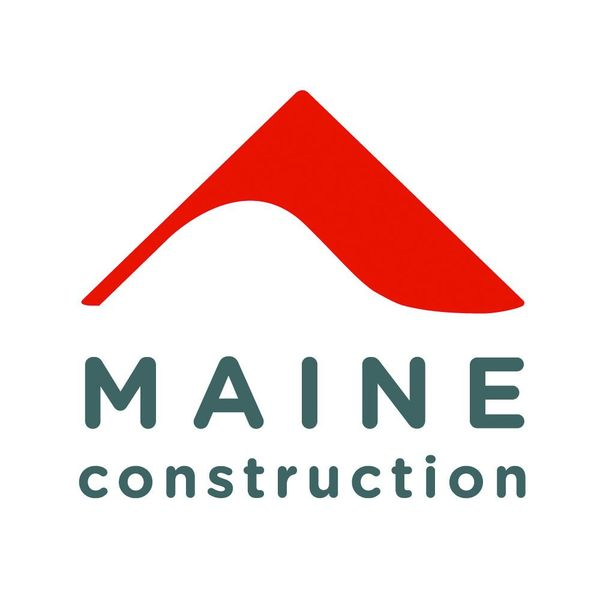 Maine Construction Sai...