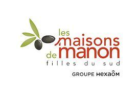 Les Maisons de Manon O...