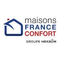 Maisons France Confort Cherbourg-en-Cotentin