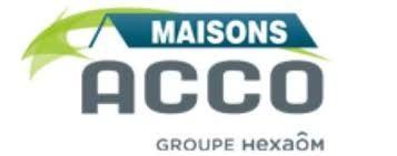 Maisons Acco Vaux-sur-Mer