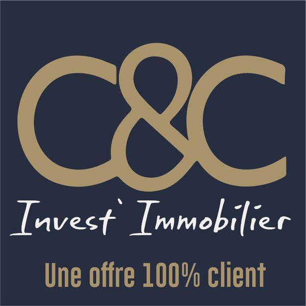 C&C INVEST IMMOBILIER