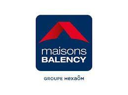 Maisons Balency Gravigny