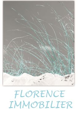Florence Immobilier
