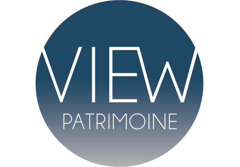 VIEW PATRIMOINE