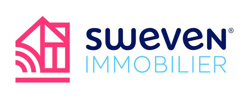 SWEVEN IMMOBILIER