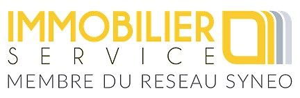 IMMOBILIER SERVICE