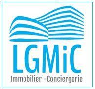 LGMIC