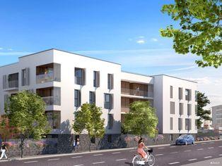 Annonce vente Appartement avec stationnement bourg-la-reine