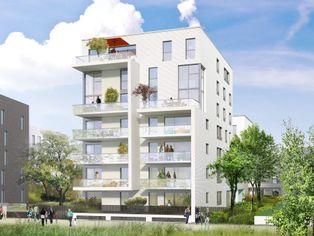 Annonce vente Appartement en duplex athis-mons