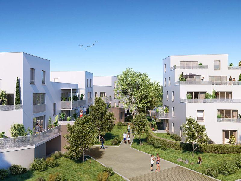 Le Havre (76)
