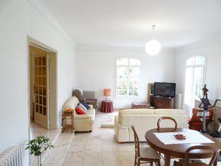 Annonce vente Maison avec garage gimont