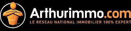 ARTHURIMMO.COM DIGNE-L...