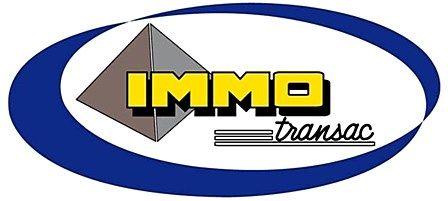 IMMO-TRANSAC, S.A.S. B...