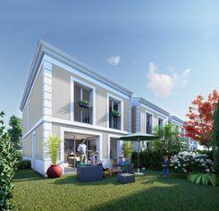 Annonce vente Maison avec garage le bouscat