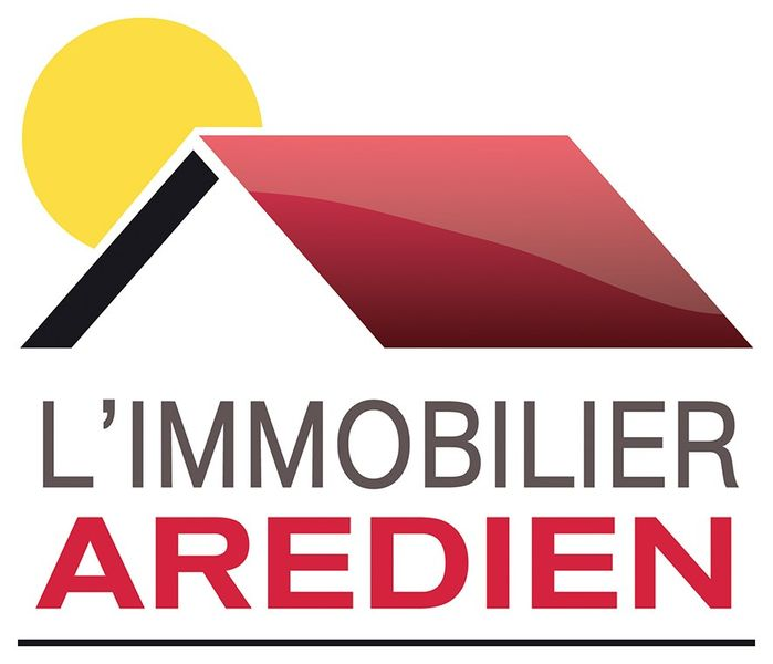 L'IMMOBILIER AREDIEN