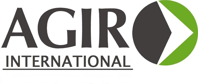 AGIR INTERNATIONAL