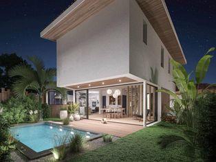 Annonce vente Maison avec terrasse anglet