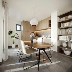 Annonce vente Appartement avec garage mauguio