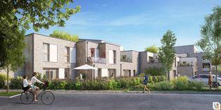 Annonce vente Maison quesnoy-sur-deule