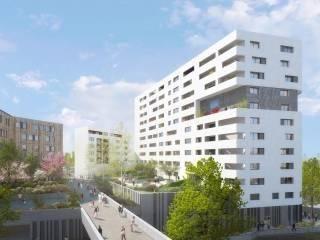 Marseille 3ème (13)