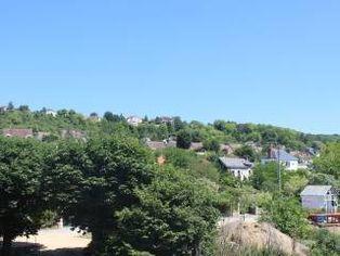 Annonce vente Appartement plein sud vaux-sur-seine