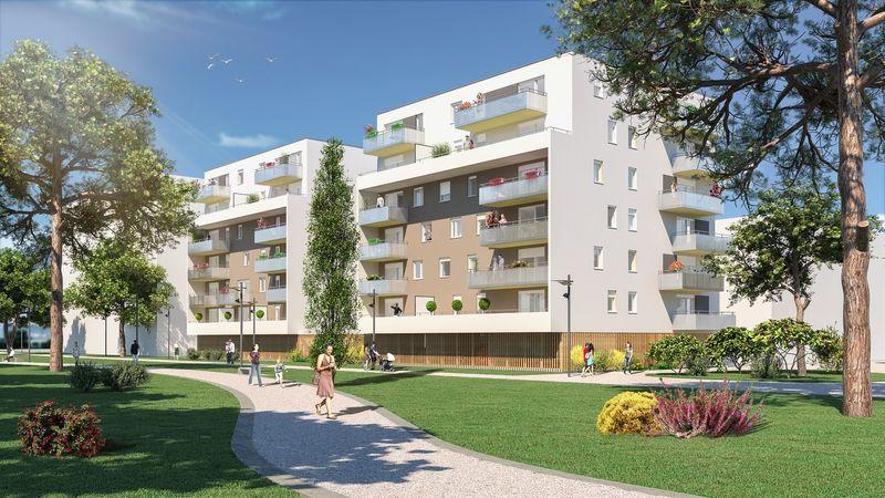 Mulhouse (68)