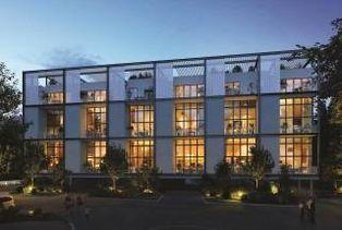 Annonce vente Appartement avec terrasse arles