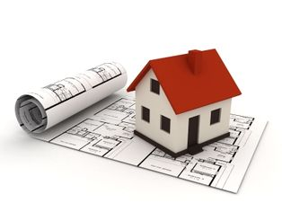 Annonce vente Appartement avec terrasse givors