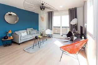 Annonce vente Appartement tourcoing